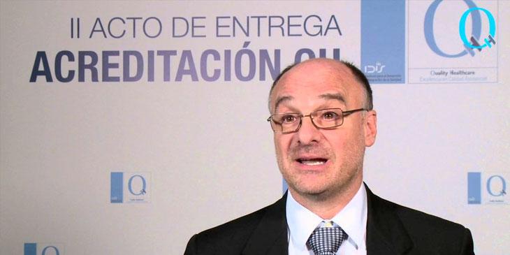 CETIR GRUP MÈDIC – Eduardo Riera Gil