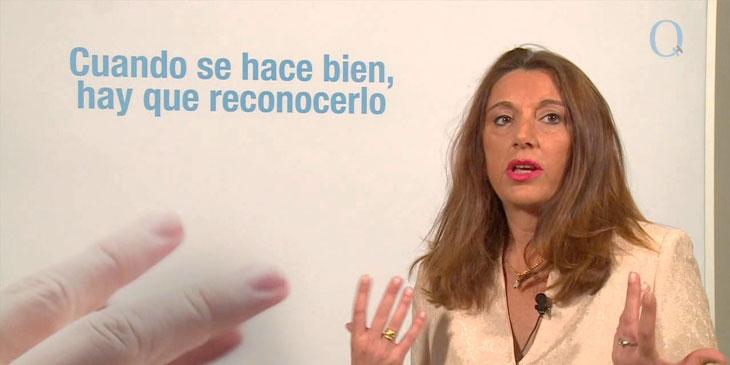 Complejo Hospitalario Universitario de Granada – Francisca Enríquez