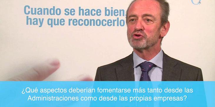 Innova Ocular IOA Madrid – Francisco Poyales