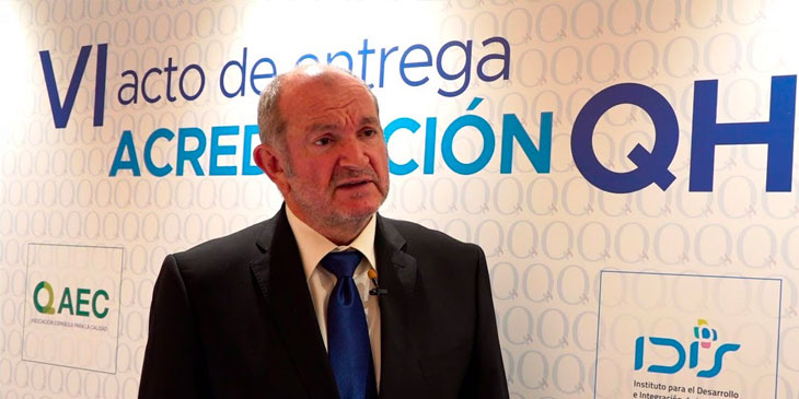 OSI Bilbao Basurto – Eduardo Maíz Olazabalaga